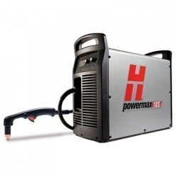 Установка плазменной резки Powermax 105 Hypertherm
