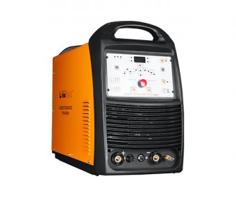 Установка аргонодуговая SAGGIO TIG 300 AC/DC Pulse Digital