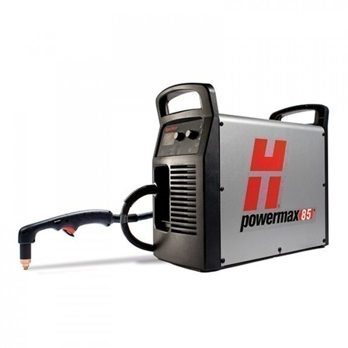 Установка плазменной резки Powermax 85 Hypertherm
